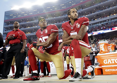 nfl-owners-stand-or-stay-in-locker-room-during-anthem