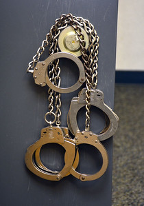puerto-rico-resident-sentenced-in-cocaine-trafficking-operation-involving-new-britain-newington