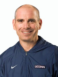 uconn-footballs-new-defensive-coordinator-is-making-a-fiery-impression-early