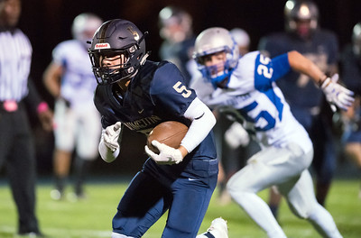 football-preview-newington-looks-to-keep-annual-rivalry-trophy-against-wethersfield-after-taking-it-back-last-season