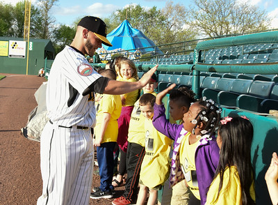 right-place-right-time-plainville-grad-gets-unexpected-shot-with-new-britain-bees