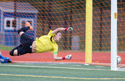 gottner-continuing-strong-play-in-goal-for-new-britain-boys-soccer