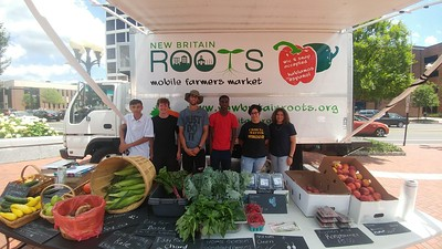 new-britain-nonprofit-roots-awarded-45000-grant