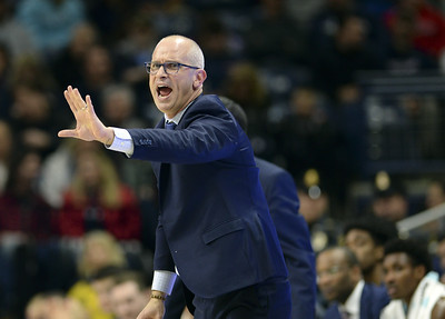 coach-hurley-vows-end-to-personal-agendas-with-uconn-mens-basketball