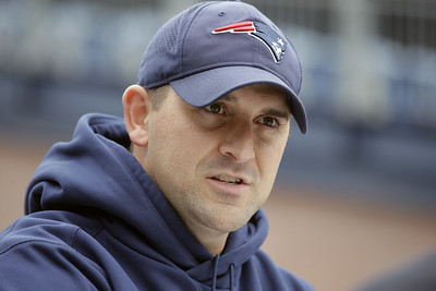 giants-nearing-deal-with-patriots-assistant-joe-judge-to-be-next-head-coach