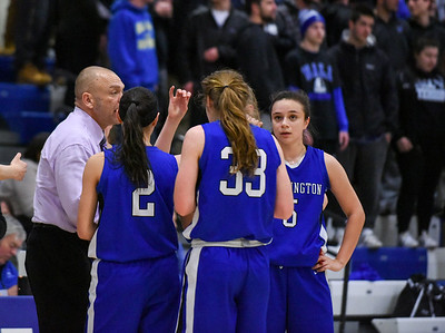 southington-girls-basketball-travels-to-enfield-with-trip-to-class-ll-semifinals-in-sight