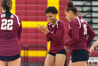 jarrett-proving-to-be-a-star-for-new-britain-girls-volleyball