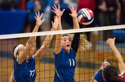 southington-girls-volleyball-falls-to-greenwich-in-semifinals