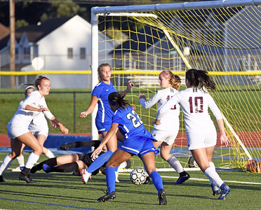 soccer-roundup-southington-girls-soccer-cruises-past-bristol-eastern-behind-goals-from-five-different-players
