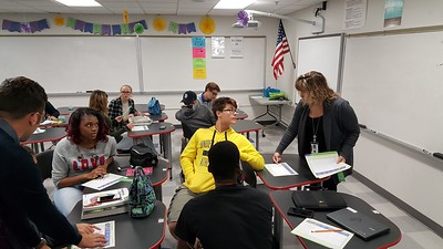junior-achievement-program-emphasizes-job-readiness