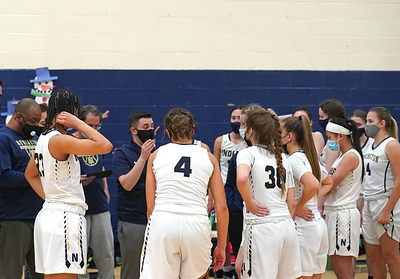 sports-roundup-newington-girls-basketball-cruises-to-ccc-tournament-title-plainville-boys-basketball-wins-its-bracket-in-ccc-tournament
