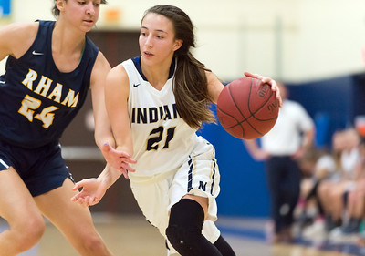 sports-roundup-newington-girls-basketball-advances-in-ccc-tournament-after-win-over-berlin