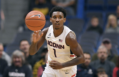 vocal-vital-aims-to-back-up-words-with-wins-for-uconn-mens-basketball-this-season