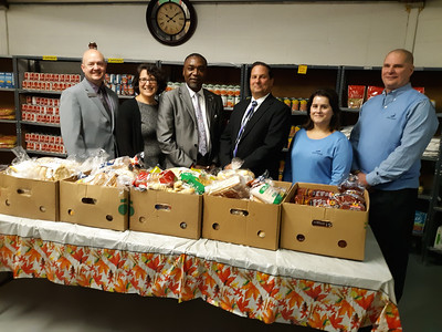generous-donations-bring-food-pantry-back-to-full-strength