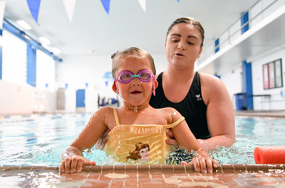 ymca-get-children-swimming-early-to-reduce-risk-of-summertime-water-deaths