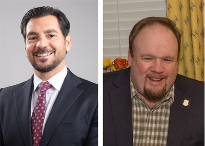 special-election-for-6th-senate-district-seat-draws-closer