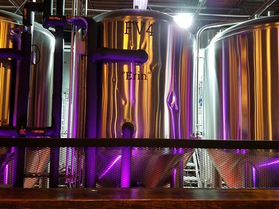 alvarium-beer-company-looking-to-expand