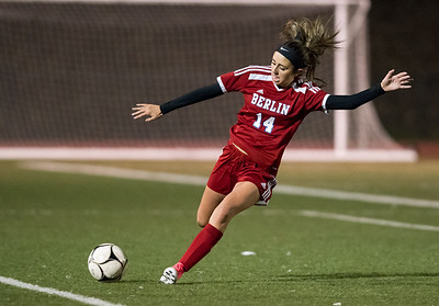berlin-girls-soccer-keeper-walsh-has-big-game-for-redcoats-to-advance-to-championship-game