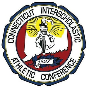ciac-recognizes-area-studentathletes-for-academic-excellence