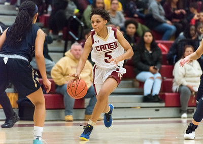 sports-roundup-new-britain-girls-basketball-cruises-past-bulkeley-for-muchneeded-win