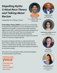 ywcas-across-connecticut-including-new-britain-tackling-critical-race-theory-heres-how-to-join-conversation