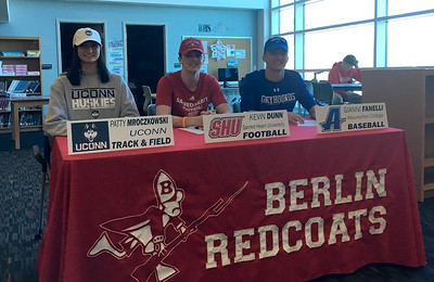 berlin-standouts-mroczkowski-dunn-fanelli-announce-college-choices-for-upcoming-fall