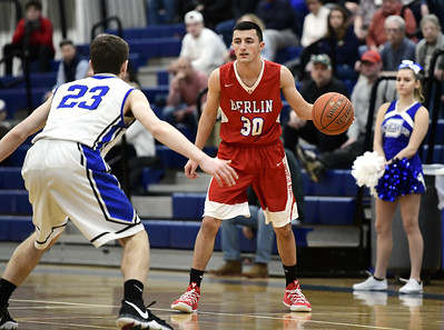 roundup-fourth-quarter-comeback-sends-berlin-past-southington-in-ccc-tournament