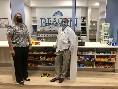 beacon-prescriptions-opens-new-store-in-downtown-new-britain