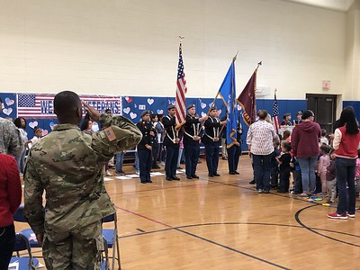 new-britains-lincoln-elementary-school-thanks-vets