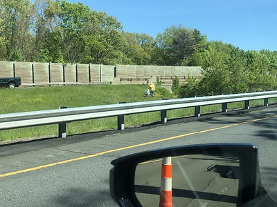 construction-causes-traffic-backup-on-i84-in-southington