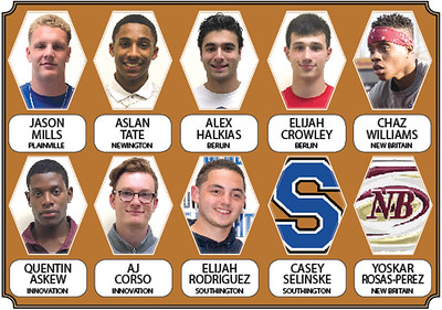 2019-allherald-boys-outdoor-track-team-many-in-this-special-group-moving-on-to-college-programs