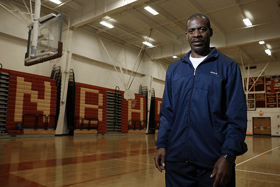 new-britain-fires-longtime-boys-basketball-assistant-coach-darwin-shaw