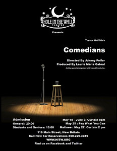 comedians-comes-to-hole-in-the-wall-theater-friday