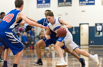 plainville-boys-basketball-cant-get-offense-going-in-loss-to-bristol-eastern