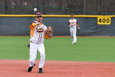 sports-roundup-adornos-double-in-sixth-lifts-new-britain-baseball-past-newington