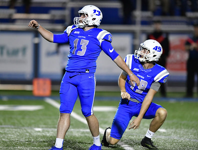ccsu-football-gaining-early-confidence-though-latest-win-shows-team-still-has-much-it-needs-to-improve
