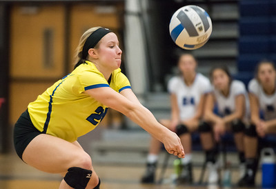season-preview-area-girls-volleyball-teams-looking-to-build-off-least-seasons-success