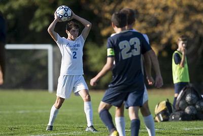 playoff-preview-no-19-plainville-boys-soccer-preparing-for-tough-battle-with-no-2-stonington-in-rematch-of-2018-class-m-semifinals