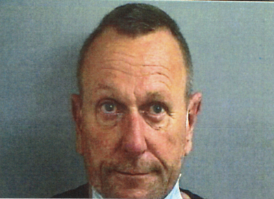 plainville-man-arrested-for-threatening-people-with-loaded-gun-at-unity-march