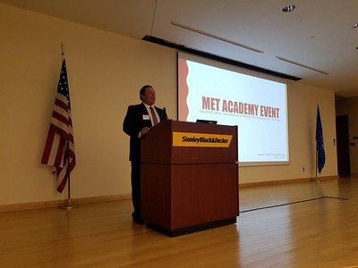 meet-the-met-stanley-hosts-information-session-on-manufacturing-academy