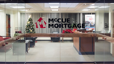 mccue-mortgage-downsizing