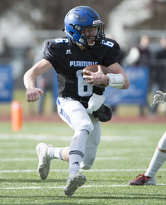 collin-defense-lead-plainville-football-to-first-postseason-victory-spot-in-state-semifinals