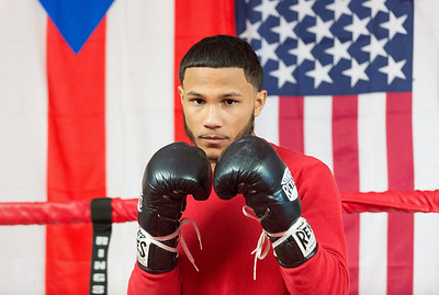 new-britain-native-martinez-ready-to-showcase-skills-at-boxing-match-at-mohegan-sun-his-second-professional-fight