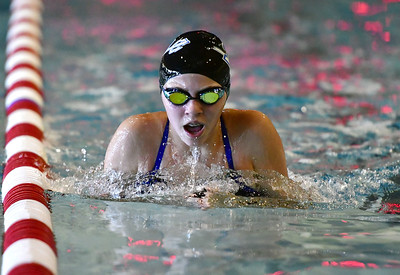 sports-roundup-plainville-girls-swimming-tops-platt-to-remain-in-contention-for-division-crown