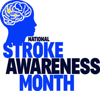 healthy-living-when-it-comes-to-a-stroke-think-fast