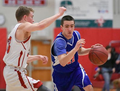 plenty-of-room-to-grow-plainville-boys-basketball-looking-for-positives-after-winless-season