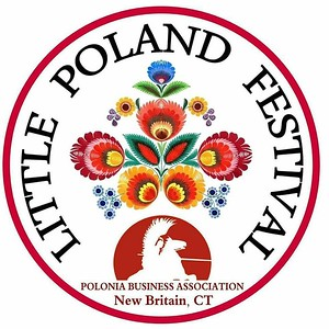 little-poland-festival-returns-to-broad-street-on-may-31