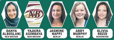 2018-allherald-girls-tennis-team-this-fantastic-five-make-up-our-girls-team-of-court-stars