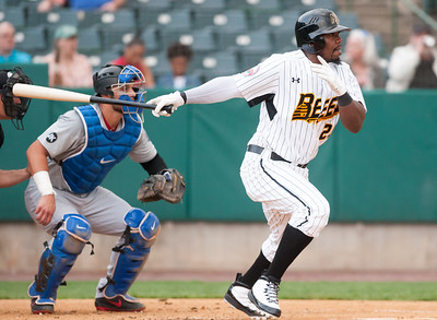 new-britain-bees-tie-for-second-with-seven-players-selected-to-atlantic-league-allstar-game