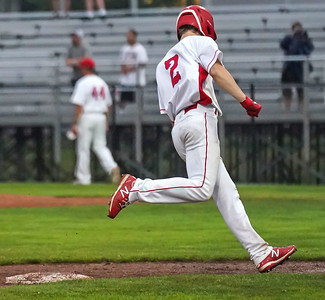 palmese-powers-berlin-baseball-to-class-l-title-game-in-redcoats-win-over-lyman-hall
